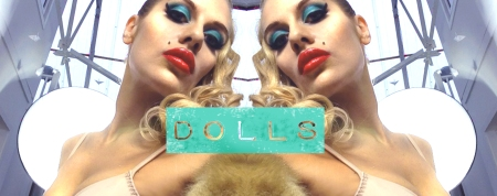 DOLLS_COVER_PHOTO