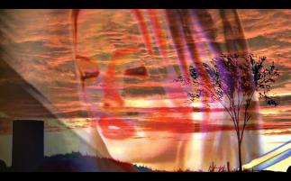 DOLLS SYNTHPOP MUSIC UK BETTER HALF INDIE VIDEO 2