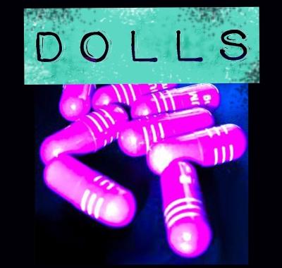 DOLLS_PILLS_LOGO