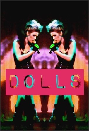 DOLLS MUSIC FACE 2 FACE