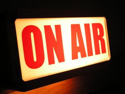 20090313-radio1