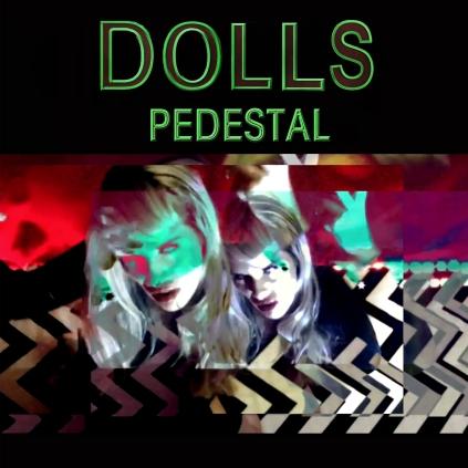 DOLLS_Pedestal_coverart