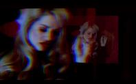 Screen Shot 2014-10-19 at 21.47.01