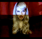 Screen Shot 2014-10-19 at 21.48.41