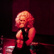 09-06_DOLLS_MarkSmith_4